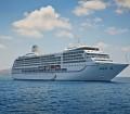 regent-seven-seas-cruises-anuncia-a-volta-ao-mundo-2020
