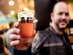 rio-craft-beer-invade-o-maracana-com-mais-de-60-rotulos-de-cervejas