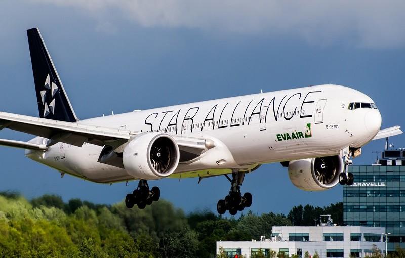 star-alliance-esta-dando-um-milhao-de-milhas