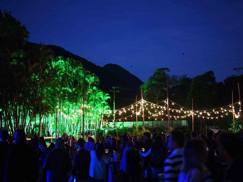 winehaus17-evento-mais-aguardado-do-inverno-carioca3