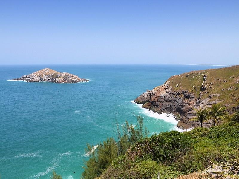 7-destinos-baratos-para-visitar-no-brasil-em-2017-2