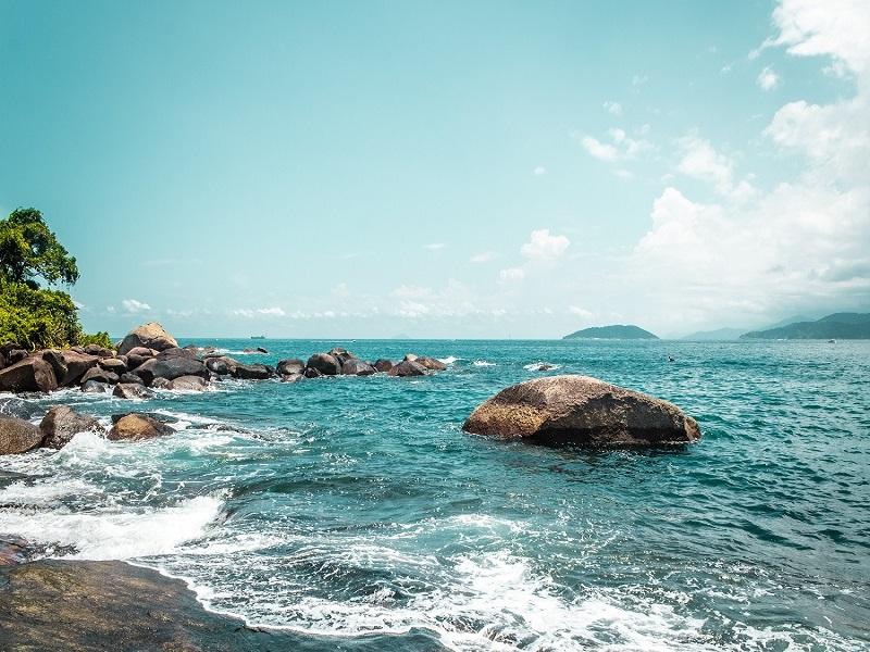 7-destinos-baratos-para-visitar-no-brasil-em-2017-6