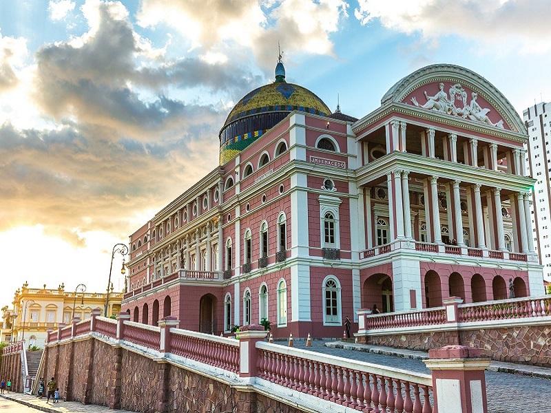 7-destinos-baratos-para-visitar-no-brasil-em-2017-7