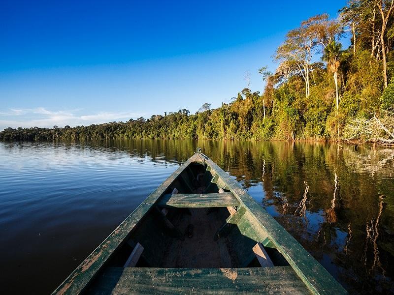 7-destinos-baratos-para-visitar-no-brasil-em-2017-8