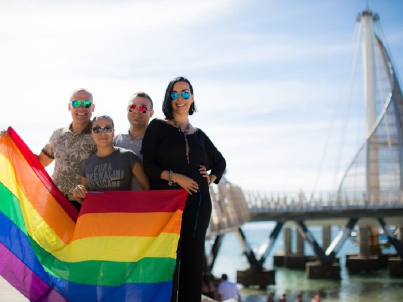 Puerto-Vallarta-to-host-major-LGBT-events-in-2016-and-2017-700x522
