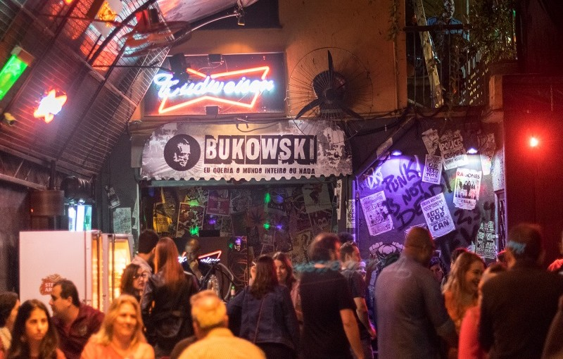 bar-bukowski-comemora-o-dia-internacional-da-cerveja
