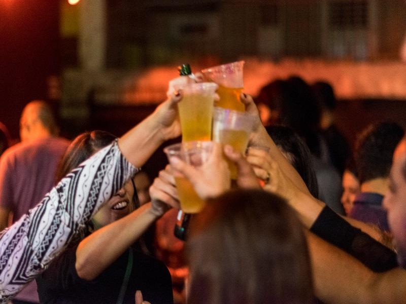 bar-bukowski-comemora-o-dia-internacional-da-cerveja2