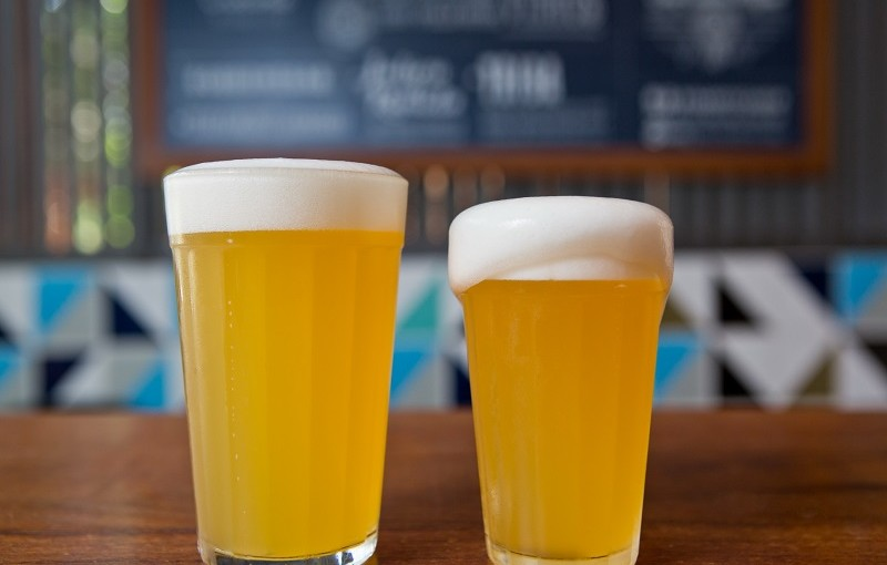 dia-internacional-da-cerveja-riba-recebe-novo-rotulo-de-chopp-o-leve