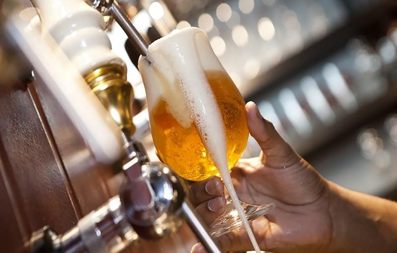 hop-lab-comemora-aniversario-de-um-ano-com-20-lancamentos-cervejeiros