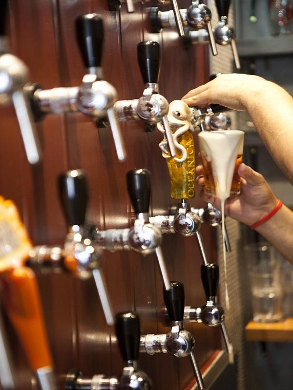hop-lab-comemora-aniversario-de-um-ano-com-20-lancamentos-cervejeiros2
