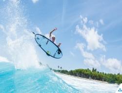 klm-facilita-o-embarque-com-pranchas-de-surfe