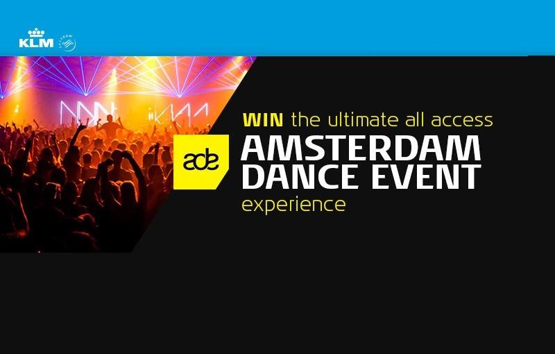 klm-sorteia-viagem-para-festival-holandes-amsterdam-dance-event-ade