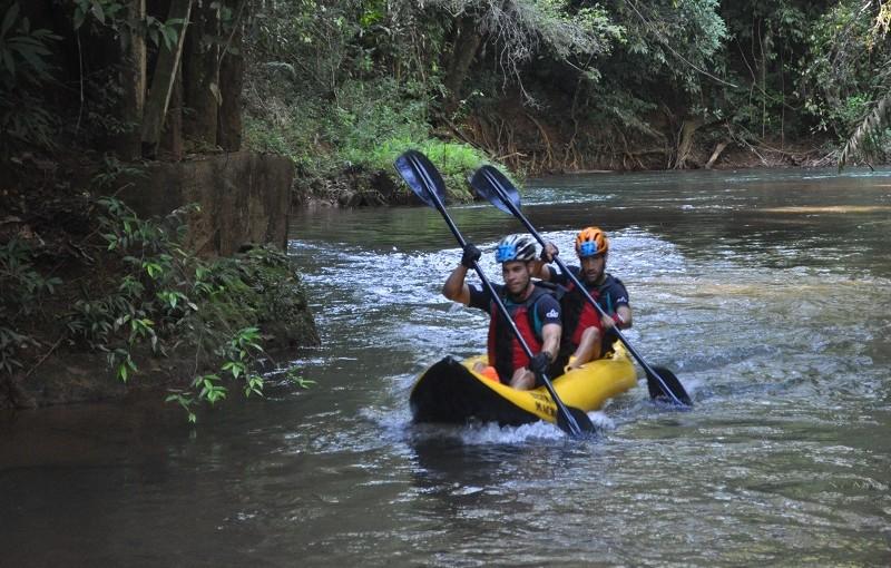 malai-manso-resort-sedia-maior-circuito-multiesportivo-com-prova-de-caiaque-do-brasil