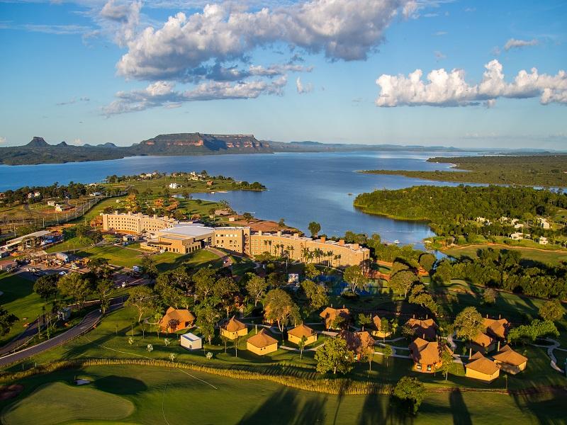 malai-manso-resort-sedia-maior-circuito-multiesportivo-com-prova-de-caiaque-do-brasil4