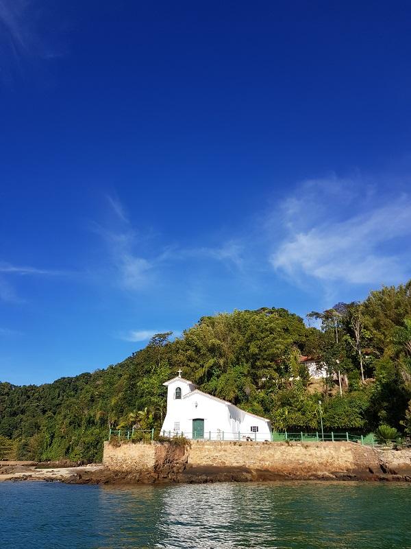 o-que-fazer-em-angra-dos-reis-5-passeios-incriveis-nas-ilhas-paradisiacas