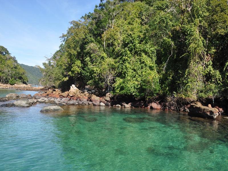 o-que-fazer-em-angra-dos-reis-5-passeios-incriveis-nas-ilhas-paradisiacas11