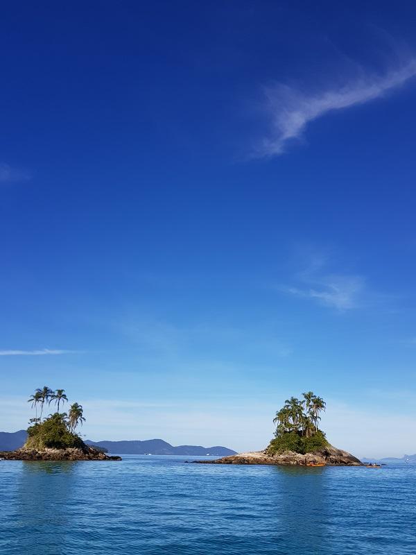 o-que-fazer-em-angra-dos-reis-5-passeios-incriveis-nas-ilhas-paradisiacas13