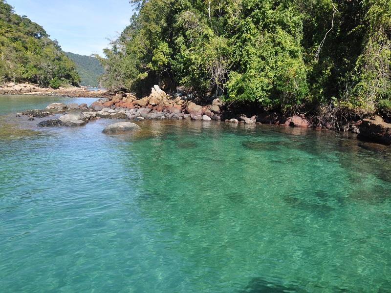 o-que-fazer-em-angra-dos-reis-5-passeios-incriveis-nas-ilhas-paradisiacas14