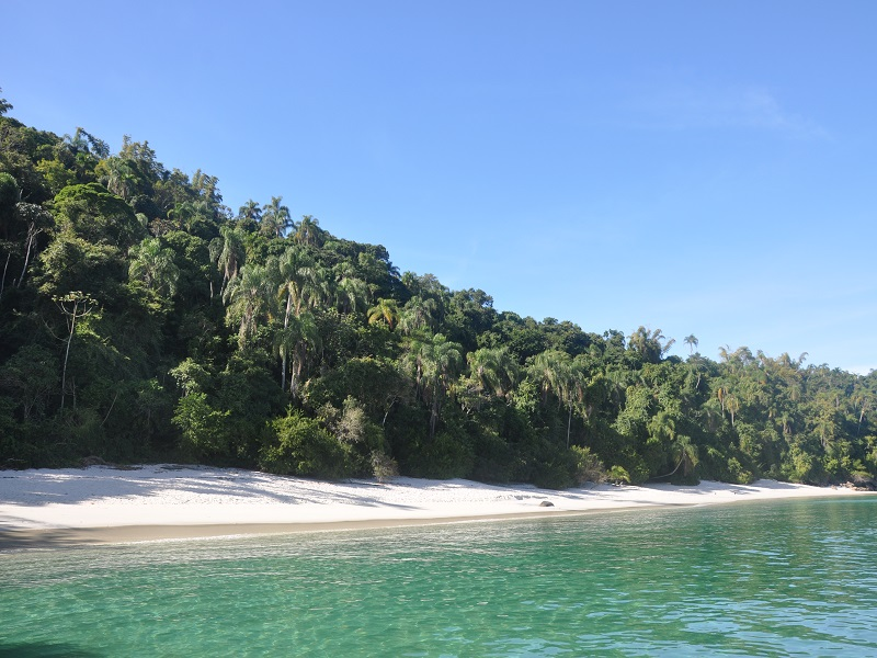 o-que-fazer-em-angra-dos-reis-5-passeios-incriveis-nas-ilhas-paradisiacas16