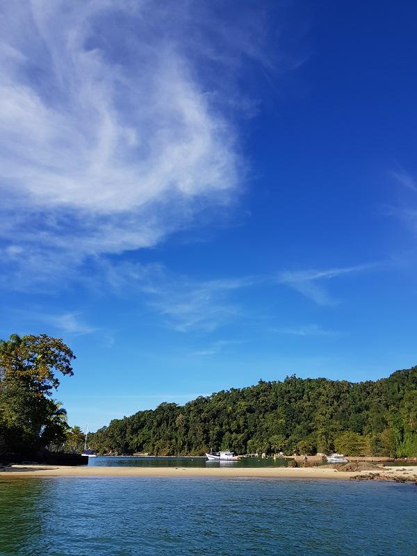 o-que-fazer-em-angra-dos-reis-5-passeios-incriveis-nas-ilhas-paradisiacas2