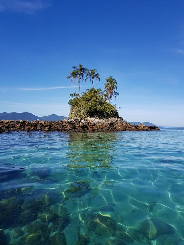 o-que-fazer-em-angra-dos-reis-5-passeios-incriveis-nas-ilhas-paradisiacas20