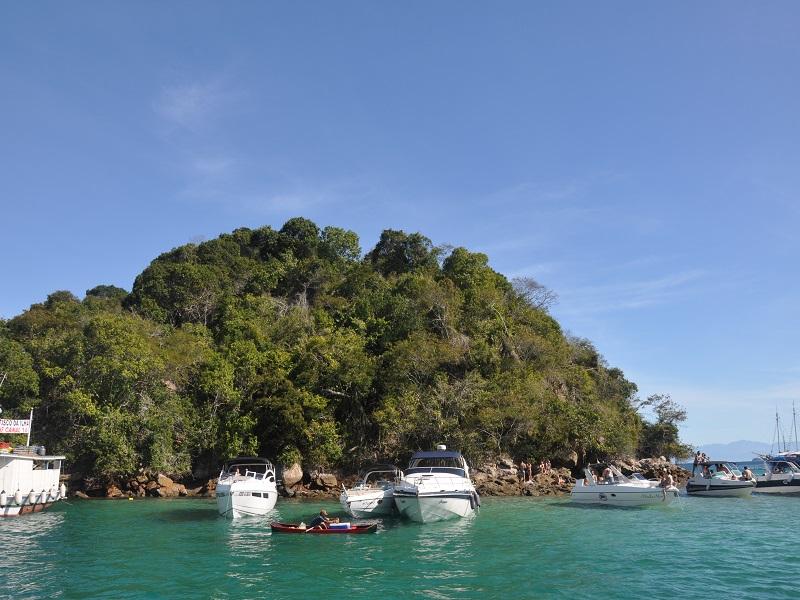 o-que-fazer-em-angra-dos-reis-5-passeios-incriveis-nas-ilhas-paradisiacas6