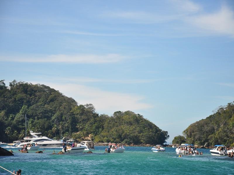 o-que-fazer-em-angra-dos-reis-5-passeios-incriveis-nas-ilhas-paradisiacas8