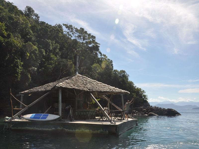 o-que-fazer-em-angra-dos-reis-5-passeios-incriveis-nas-ilhas-paradisiacas9