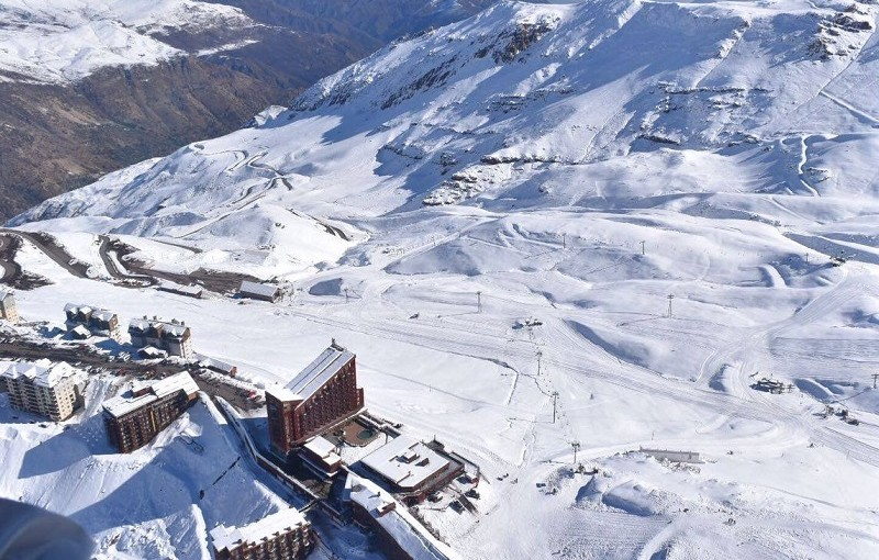 o-valle-nevado-tem-o-ski-day-entenda-como-funcionam-os-passes2