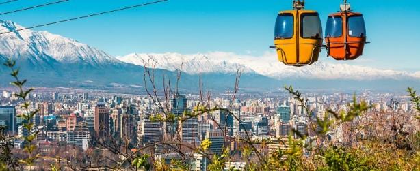 top-5-america-do-sul-conheca-os-destinos-mais-frequentados-pelos-brasileiros4