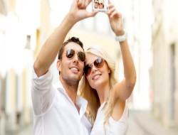 10-sugestoes-de-cenarios-para-abusar-da-selfies-durante-as-ferias11