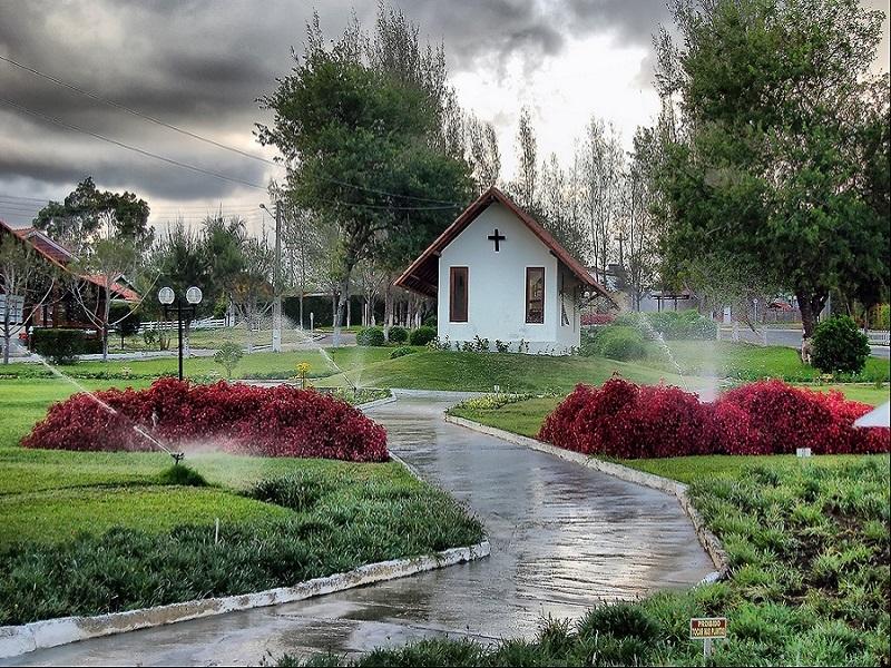 curta-a-primavera-em-5-hoteis-fazenda-incomparaveis8