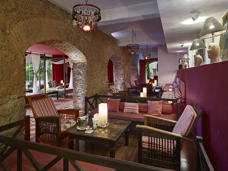 dia-da-cachaca-tem-comemoracao-especial-no-hotel-santa-teresa-rio-mgallery
