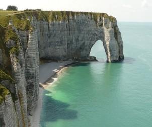 normandia-roteiro-completo-pela-costa-francesa2