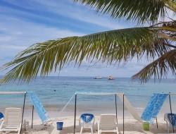 onde-ficar-em-san-andres-descubra-um-hotel-pe-na-praia