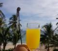 onde-ficar-em-san-andres-descubra-um-hotel-pe-na-praia5