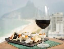 sofitel-realiza-evento-no-rio-dedicado-ao-vinho