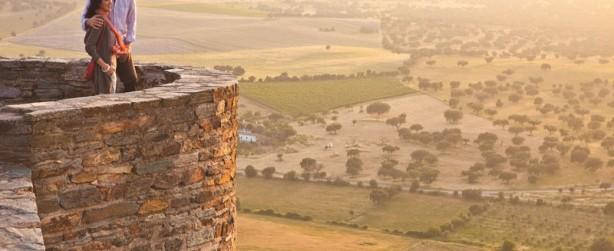 11-monumentos-incriveis-da-maior-regiao-de-portugal