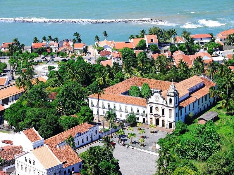 7-patrimonios-historicos-da-unesco-no-brasil-que-voce-precisa-conhecer
