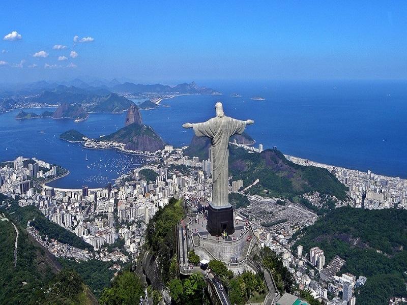7-patrimonios-historicos-da-unesco-no-brasil-que-voce-precisa-conhecer4