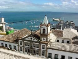 7-patrimonios-historicos-da-unesco-no-brasil-que-voce-precisa-conhecer5