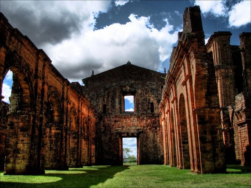 7-patrimonios-historicos-da-unesco-no-brasil-que-voce-precisa-conhecer6