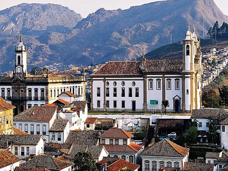 7-patrimonios-historicos-da-unesco-no-brasil-que-voce-precisa-conhecer9