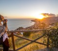 madeira-e-o-melhor-destino-insular-da-europa-pela-world-travel-awards-2017