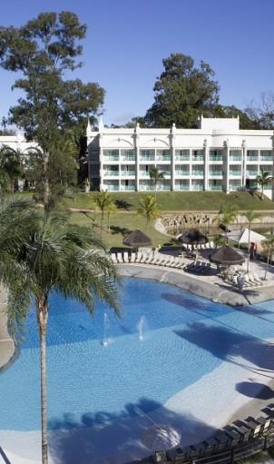 mavsa-resort-e-opcao-para-confraternizacoes-de-fim-de-ano2
