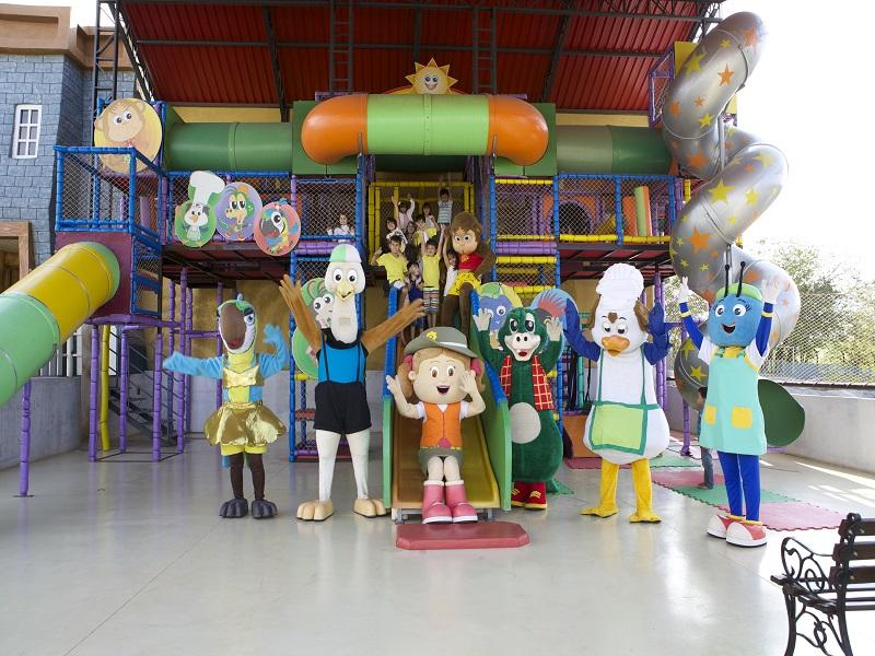 mavsa-resort-sp-aposta-no-circo-para-comemorar-dia-das-criancas