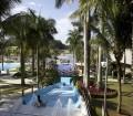 mavsa-resort-sp-aposta-no-circo-para-comemorar-dia-das-criancas2