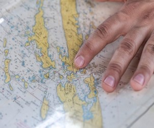 atravessando-fronteiras-5-dicas-imperdiveis-de-fronteiras-pelo-mundo-que-voce-nao-pode-deixar-de-conhecer4