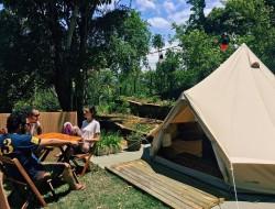 cabanas-estilo-glamping-e-a-nova-cara-de-hospedagem-em-ilhabela3