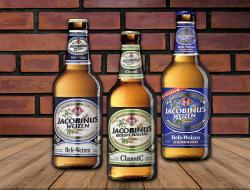 cervejas-especiais-para-comemorar-o-dia-do-trigo